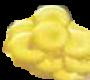 Funghi cornucopiae