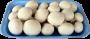 Funghi Champignon Extra Roma