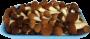 Funghi Pioppino Confezionato