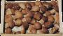 Porcini Sfusi in Cassetta